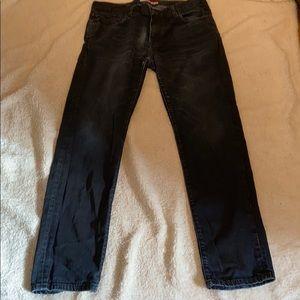 🎉Tommy Hilfiger Jeans